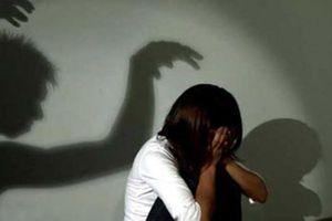 Khởi tố, bắt giam 2 đối tượng hiếp dâm người khuyết tật tại Thái Bình