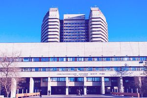 Giữ 4 thi thể trong tủ đông suốt 10 năm, bệnh viện Moscow bị điều tra