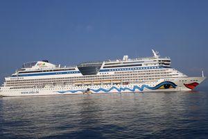 Hơn 2.500 khách quốc tế 'đổ bộ' vào đảo Phú Quốc