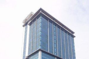 Đấu giá Bạc Liêu Tower xây thời Trịnh Xuân Thanh