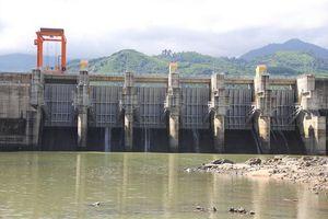 Vụ người đàn ông mất tích khi thủy điện xả lũ: Xả đúng quy trình?