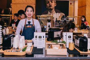 Thương hiệu Việt tiếp tục chinh phục thị trường Trung Quốc