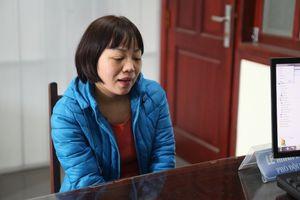 Nhà đầu tư Nhật Bản: 'Nhà báo tống tiền doanh nghiệp? - Chuyện chỉ có ở Việt Nam'