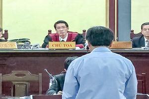 Vụ án chìm ca nô ở Cần Giờ: Vì sao giám đốc Công ty Việt Séc kháng cáo?