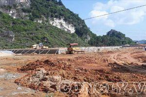 Sai phạm của Công ty CP mía đường Sông Lam: Chính quyền 'bao che' hay 'bất lực'?