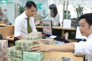 Thông tin mới nhất về lãi suất ngân hàng Vietcombank