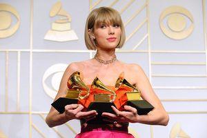 Hiphop, da màu và nữ quyền 'đặc sản' Grammy 2019