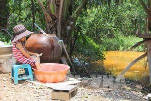 Bất cập đầu tư xử lý rác tại Tp Hồ Chí Minh: Bài 1 - Những ưu ái khó hiểu