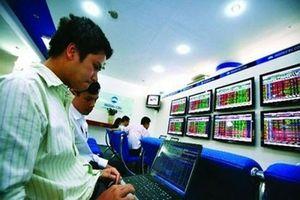 FED tăng lãi suất, VN-Index sẽ thử thách 900 điểm?