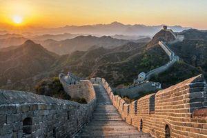 Một Trung Quốc siêu cường: (Bài 1) Giá đỡ lý luận