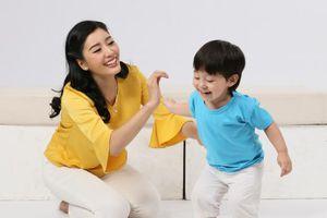 HMO – Bước tiến đột phá trong dinh dưỡng cho trẻ sơ sinh