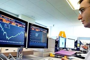 Phiên 20/12, nhà đầu tư nước ngoài mua ròng hơn 360 tỷ trên UpCom