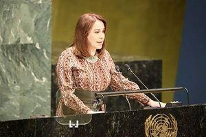 Liên Hợp Quốc chính thức thông qua Hiệp ước di cư toàn cầu
