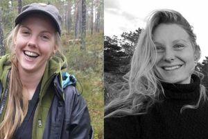 Đi leo núi, 2 nữ sinh viên bị khủng bố sát hại dã man