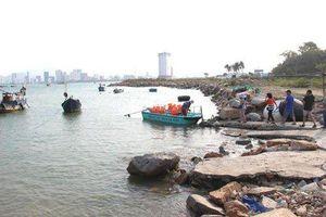 Chuyển nhượng nhiều dự án ở Khánh Hòa có dấu hiệu sai phạm