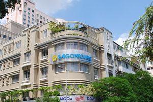Những tập đoàn 'con cưng' thuộc UBND TP.HCM làm ăn ra sao trước thềm cổ phần hóa?