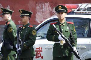 Trung Quốc bắt giữ công dân Canada thứ 3 sau vụ giám đốc tài chính Huawei