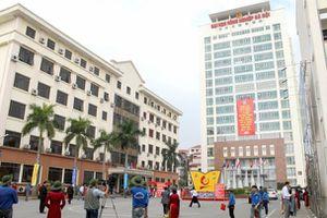Đại học Công nghiệp Hà Nội bị tố sai phạm: Bộ Công Thương nói gì?