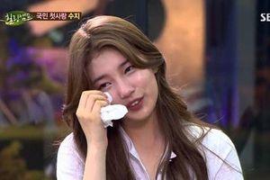 Quấy rối, ép khoe thân và sự khắc nghiệt sau hào quang của showbiz Hàn