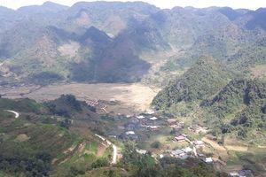 Tại sao doanh nghiệp ngại đầu tư vào nông nghiệp Cao Bằng?