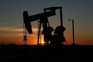 Dầu xuống mức 45 USD/thùng, Nga-OPEC đủ sức cứu giá?
