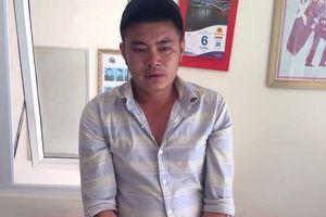 Gia Lai: Bắt giữ thanh niên 25 tuổi sát hại 2 người cùng lúc vì mâu thuẫn sau chầu nhậu