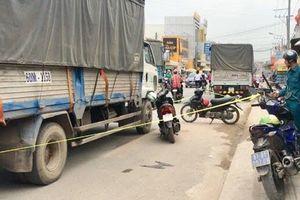 Cán bộ phường vô cớ từ chối cấp chứng tử: UBND P.Tân Phước Khánh có thư xin lỗi