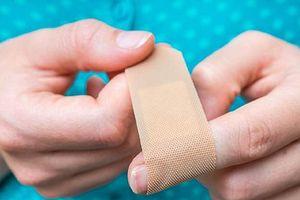 Những dấu hiệu 'tố cáo' bạn có thể mắc bệnh viêm mô tế bào