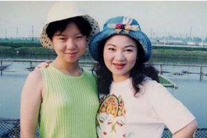 Chấn động Vụ sát hại con gái nữ diễn viên Đài Bắc (Phần 1)