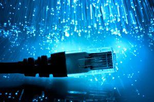 Công ty Internet phải bồi thường 174 triệu USD vì để mạng chậm