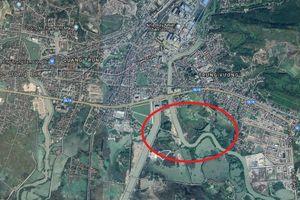 Bỏ 'canh bạc' 1,5 tỷ USD, đại gia vô đối ở Quảng Ninh