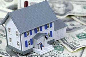 Siết tín dụng, tránh bong bóng bất động sản