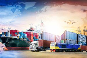 Thông đường cho doanh nghiệp logistics
