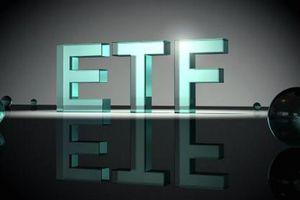 Trước giờ giao dịch 21/12: Phiên cơ cấu của 2 quỹ ETF
