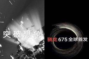 Lộ diện Redmi Pro 2: Snapdragon 675, camera độ phân giải lên tới 48MP?