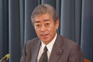Nhật phản đối tàu khu trục Hàn khóa radar mục tiêu vào máy bay
