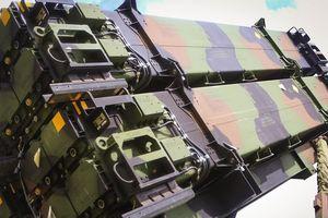 Rút quân khỏi Syria, ông Trump quyết ngăn chặn hợp đồng S-400 bằng Patriot