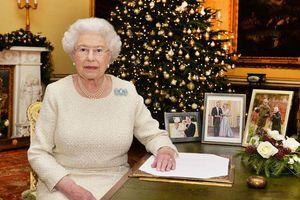 3 quy tắc mở quà Giáng sinh của Hoàng gia Anh, điều thứ 2, 3 khó ai ngờ tới