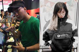 Bất ngờ với loạt 'nghề tay trái' của các streamer nổi tiếng Việt Nam