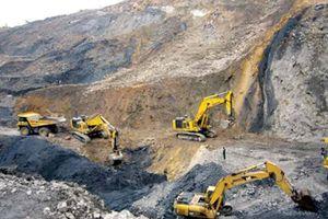 Nhiều nhà khoa học đề nghị dừng khai thác Mỏ sắt Thạch Khê Hà Tĩnh