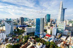 Sắp diễn ra hội thảo về kịch bản bất động sản Việt Nam 2019
