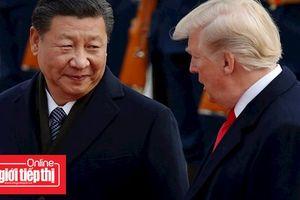 Mỹ cáo buộc tin tặc tấn công mạng làm gián điệp cho Trung Quốc
