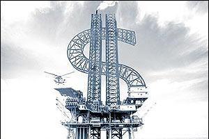 Giá dầu lại chìm xuống mức thấp nhất 17 tháng