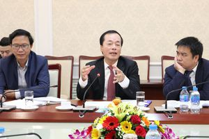 USD 440 million investment in water supply in Mekong Delta
