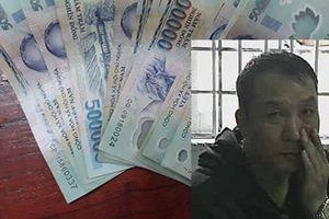 Hai du khách người Trung Quốc trộm cắp tài sản ở Đà Nẵng