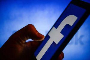 Facebook cho đối tác đọc tin nhắn của người dùng