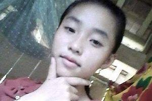Sau cú điện thoại bí ẩn, nữ sinh lớp 8 mất tích nhiều ngày