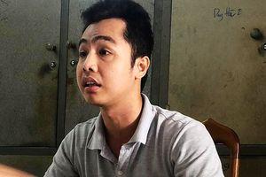 Kiến nghị xử nghiêm cựu thư ký tòa đánh luật sư
