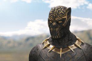 10 nhân vật phản diện ấn tượng nhất màn ảnh rộng 2018