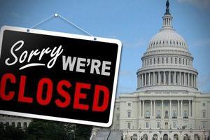 Chuyện gì xảy ra khi chính phủ Mỹ hết tiền, đóng cửa trước Giáng sinh?